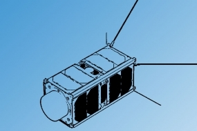 CUBESAT2019_yellowbox_2400x500