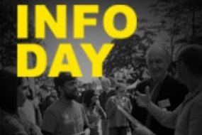 Info_Day_Event_tiles_SCIENCE_1