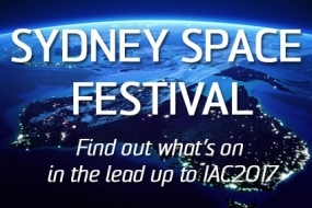 Sydney Space Festival