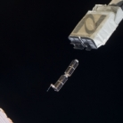 05 Nanoracks CubeSat launcher1 (not QB50 satellites)