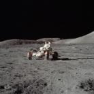Apollo18LunarRover-CreditNASA