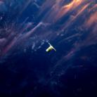 Cygnus-Credit-ESA_NASA-web