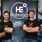 HEO Robotics Team