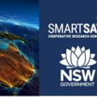 SmartSatCRC NSW Node