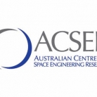 acser-logo-colour