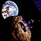 asteroid20mining_nasa