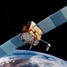 gps-satellite-5-low