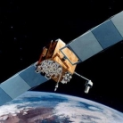 gps-satellite-5-low