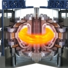 iter_picture