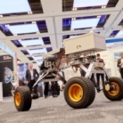 marcel-rover-on-exhibition-at-uk-space-conference-2019-media