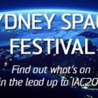 Sydney Space Festival