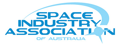 Space Industry Association of Australia